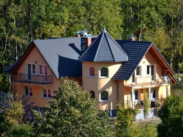 Foto 8229 - Karpacz - Pensjonat Sarnówka