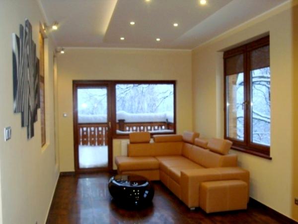 Foto 8211 - Karpacz - Apartament Pod Wangiem