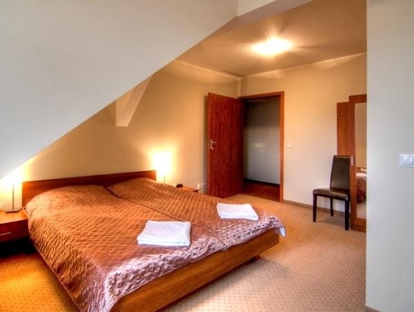 Florres - Centrum Rekreacyjno-Hotelowe
