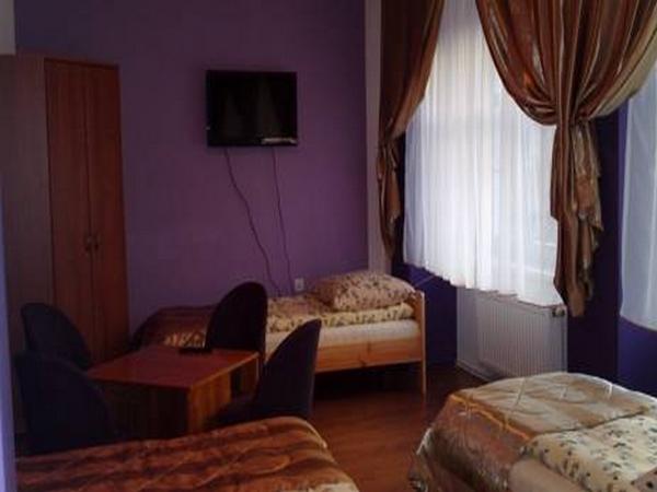 Apartament Rafała z widokiem na Karkonosze i Góry Izerskie