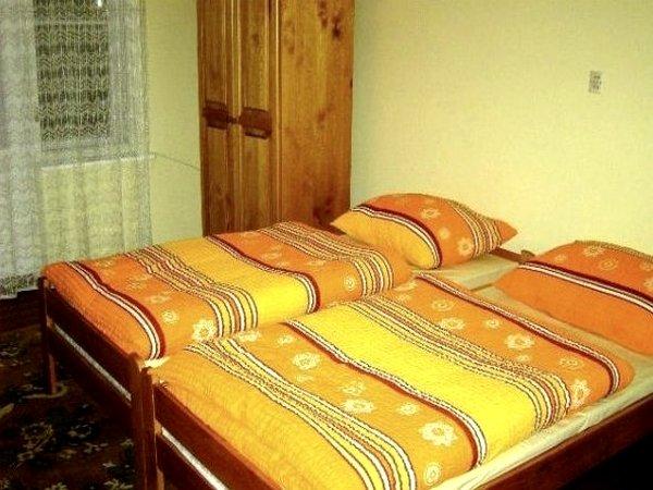 Foto 15476 - Szczyrk - Cały Dom do wynajęcia lub pokoje w Szczyrku