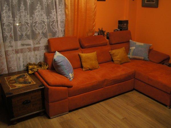 Foto 46898 - Świnoujście - Apartament i pokoje gościnne w Świnoujściu