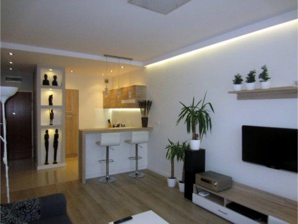 Foto 43682 - Świnoujście - Apartament Platan Duo