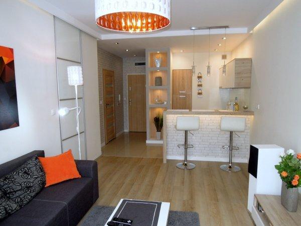 Foto 49268 - Świnoujście - Apartament Platan Duo