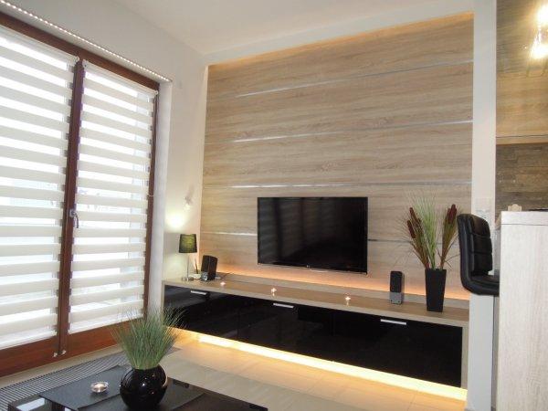 Foto 49249 - Świnoujście - Apartament Platan New York