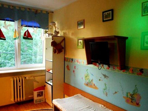 Apartamenty Amber i Rybacki Zak�tek