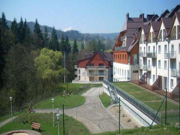 Foto 47940 - Wisła - Apartamenty Irena w Wiśle