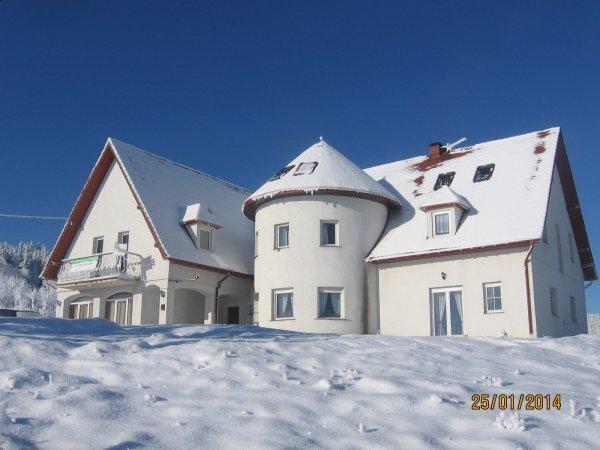 Centrum Rekreacji i Wypoczynku Orlik