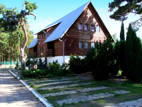 Chorwacja apartamenty wakacje godne polecenia logowanie