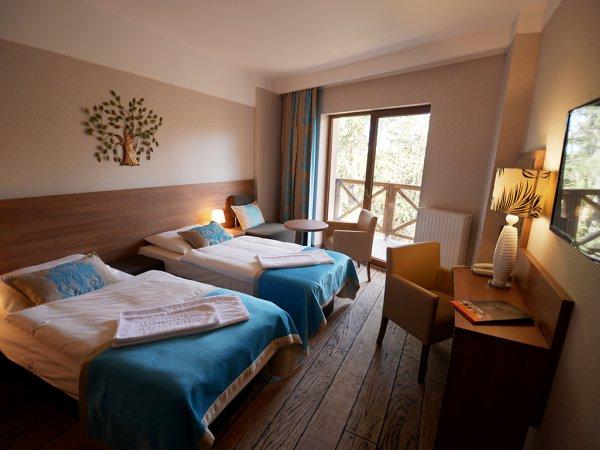 szklarska por ba zdj cia hotel europa g rnicza strzecha. Black Bedroom Furniture Sets. Home Design Ideas