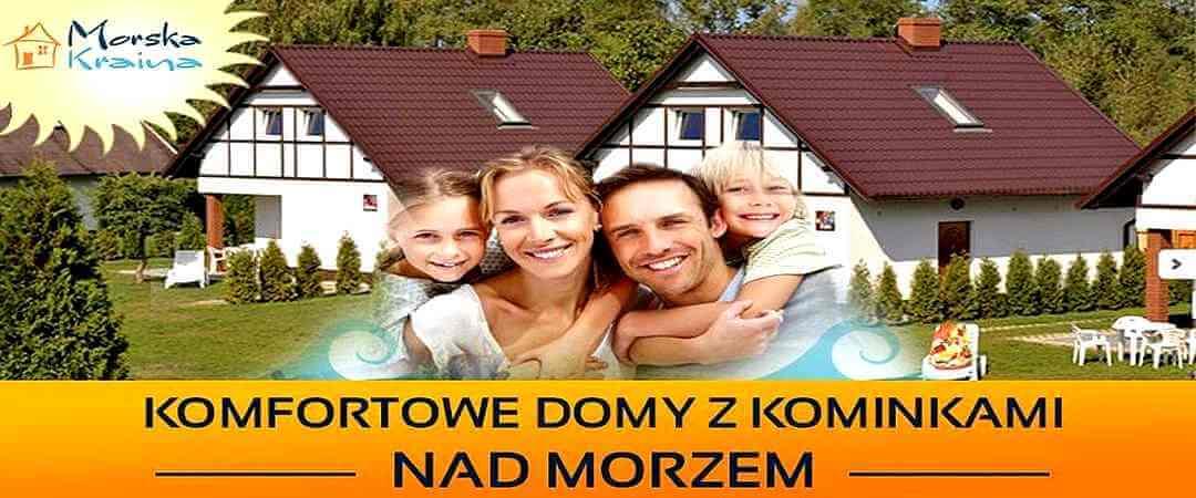 WAKACYJNY HIT CENOWY! od 2.199zł /4 osoby /dom - Karwia