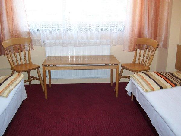 Ośrodek Wypoczynkowy - Dom Weselny - Międzybrodzie Żywieckie