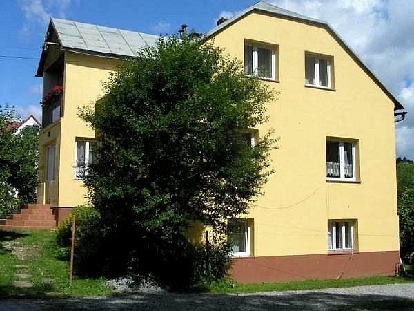 Foto 34298 - Tylicz - Pokoje Gościnne Irena