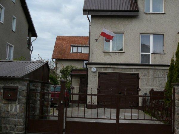 Foto 26492 - Kołobrzeg - Pokoje Gościnne Joanna