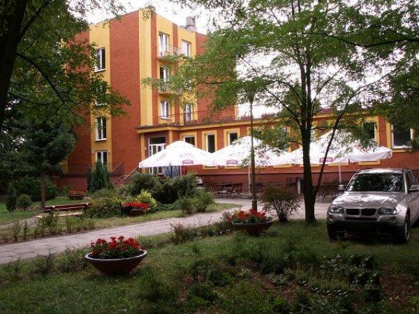 Foto 33811 - Opole - Suchy Bór