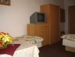 Foto 3282 - Kołobrzeg - Dom Gościnny Asia
