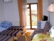Foto 5541 - Sarbinowo - Pensjonat Kaja w Sarbinowie