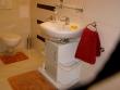 Foto 6611 - Świnoujście - Apartament 4 osobowy w centrum Świnoujścia