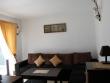 Apartamenty Rewa Villa Riffe
