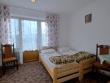 Foto 9854 - Białka Tatrzańska - Dom Wypoczynkowy U Gilów