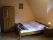 Foto 12822 - Jurgów - Dom Wypoczynkowy U Kasi