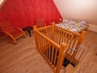 Foto 6032 - Kudowa Zdrój - Apartamenty Antonio