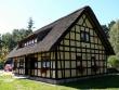 Foto 5479 - Mielno - Ośrodek Wypoczynkowy Nasza Chata