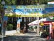 Foto 5090 - Dźwirzyno - Plaza Park