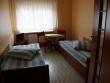 Foto 5555 - Unieście - Pensjonat Pogodna Wczasy