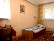 Foto 5567 - Kołobrzeg - Pokoje Gościnne Joanna