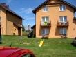 Foto 4991 - Jarosławiec - Pokoje Gościnne u Adriana w Jarosławcu