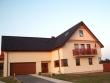 Foto 4972 - Jarosławiec - Dom Gościnny 4 Strony Świata