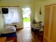 Foto 4747 - Dźwirzyno - Dom Wypoczynkowy Jola