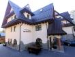 Foto 10054 - Białka Tatrzańska - Dom Wczasowy Na Kamieńcu
