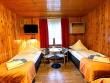 Foto 10242 - Zieleniec -  Hanka Relax & Spa