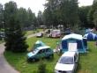 Foto 5361 - Kołobrzeg - CAMPING BALTIC domki pole namiotowe kempingi