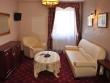 Foto 6336 - Stronie Śląskie - Hotelik Orański