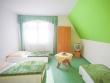 Foto 8039 - Poronin - Dom Wczasowy Dziubasówka