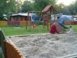 Foto 5366 - Kołobrzeg - CAMPING BALTIC domki pole namiotowe kempingi