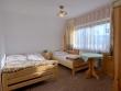 Foto 9853 - Białka Tatrzańska - Dom Wypoczynkowy U Gilów