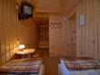 Foto 10899 - Białka Tatrzańska - Dom Wypoczynkowy U Kubusia