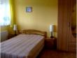 Foto 4961 - Świnoujście - Apartamenty 4 pokojowe.