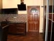 Foto 8216 - Karpacz - Apartament Pod Wangiem