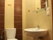 Foto 6674 - Pawłowiczki - Centrum Restauracyjno-Hotelowe Florres