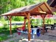 Foto 5484 - Mielno - Ośrodek Wypoczynkowy Nasza Chata