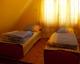 Foto 1296 - Poronin - Pokoje Gościnne Skupień Maria