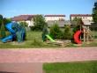 Foto 3629 - Krasnobród - Ośrodek u Buzunów