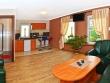 Foto 6031 - Kudowa Zdrój - Apartamenty Antonio