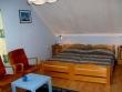 Foto 4964 - Świnoujście - Apartamenty 4 pokojowe.