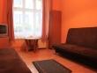 Foto 5975 - Duszniki Zdrój - Ośrodek Wczasowy Relax